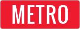 ✠ Ortopedia y Farmacia Online | Metro Tienda